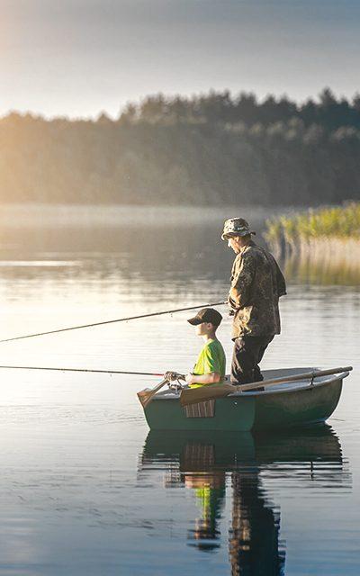 pescador-deyu-5