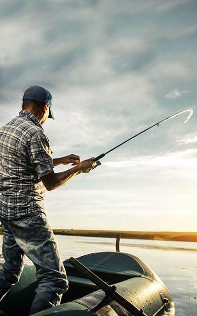pescador-deyu