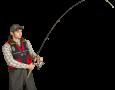pescador-fish
