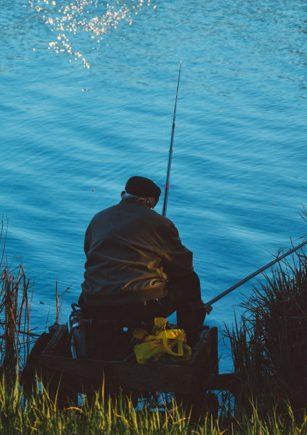 pescaria-noturna-1080x675